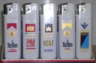price of winston black menthol